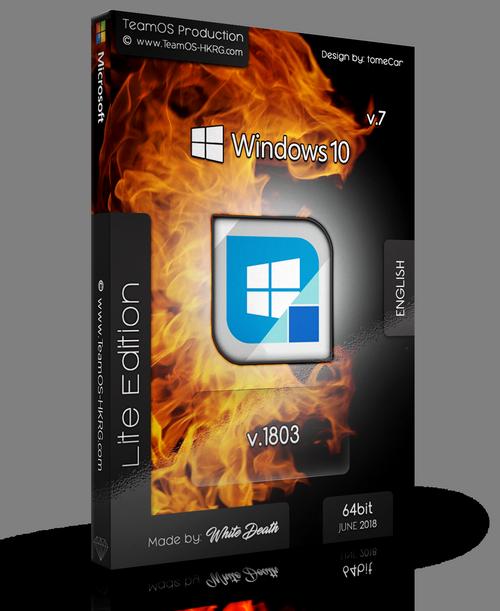 windows 10 64 bit torrent