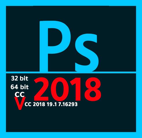 تحميل photoshop cs6 كامل التفعيل 2018