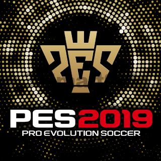 Pes 2020 best option file ps4 reddit