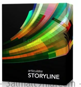 تحميل برنامج articulate storyline 3 مجانا