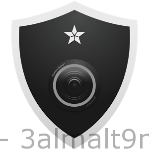 تحميل تطبيق Camera Guard™ PRO Camera-Guard™-PRO-