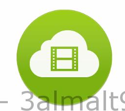 تحميل برنامج 4k video downloader كامل مجانا