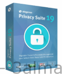 تحميل برنامج Steganos Privacy Suite aza-33.png