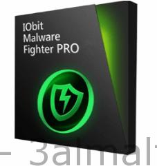 تحميل برنامج IObit Malware Fighter aza-35.png