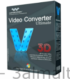 تحميل برنامج Wondershare UniConverter Ultimate aza-37.png