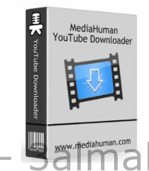 تحميل برنامج MediaHuman YouTube Downloader aza-39.png
