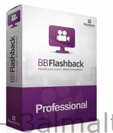 تحميل برنامج FlashBack Pro التفعيل aza-47.png