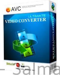 برنامج any video converter كامل مع الكراك 2020
