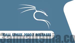 اختراق شبكات المايكروتك كالي لينكس 2019 lan