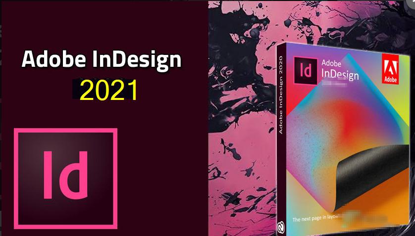 تحميل برنامج imazing مع الكراك 2020