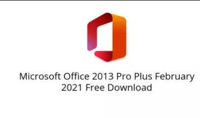 تحميل اوفيس 2013 مع مفتاح سيريال التنشيط Microsoft Office 2013 Pro Plus فبراير 2021 عالم التقنية